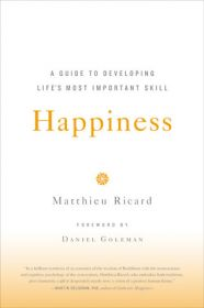 Happiness - A Guide